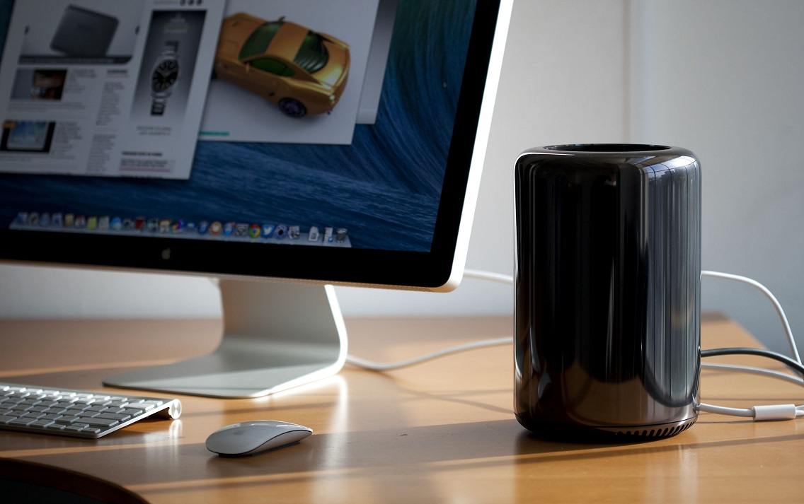 mac pro repair iphone repair leeds. Black Bedroom Furniture Sets. Home Design Ideas