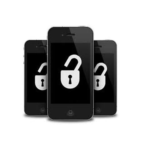 Iphone Unlocking Leeds