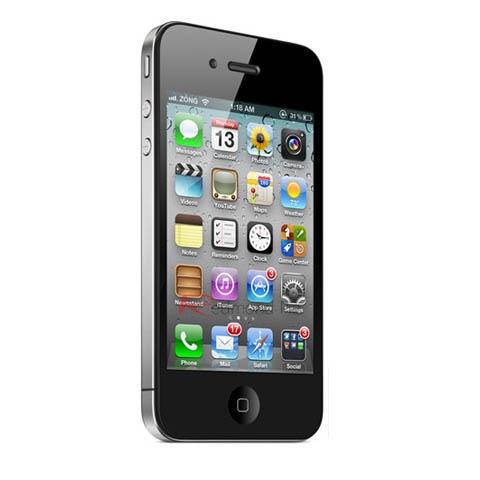 Iphone 4 Repair Leeds