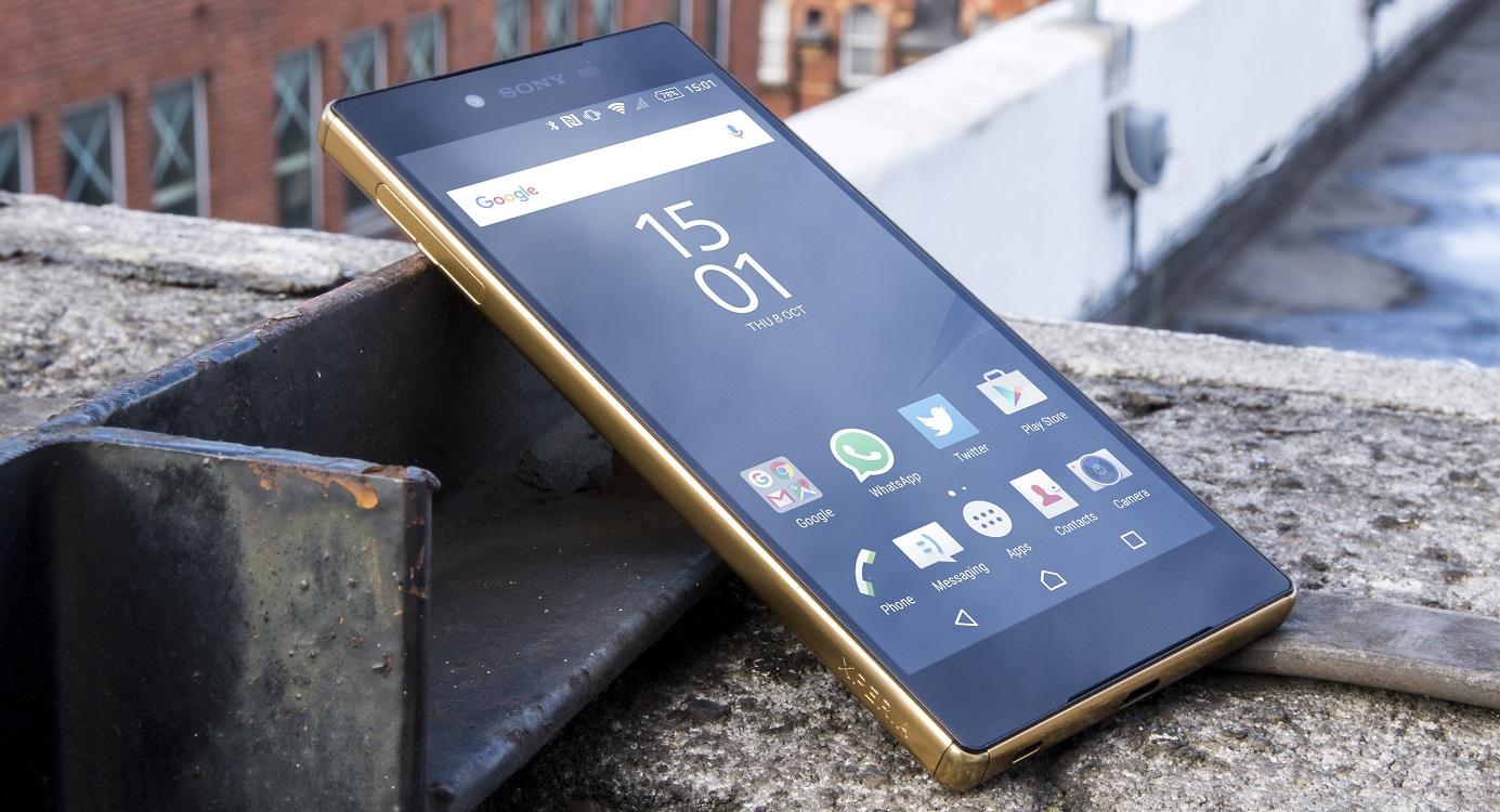Mobile Phone Repair Leeds | Crack Screen Replacements