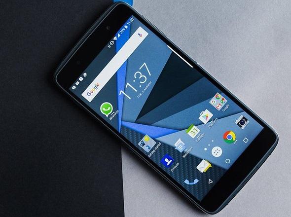 Blackberry Repair Leeds | Blackberry Repairs in Minutes