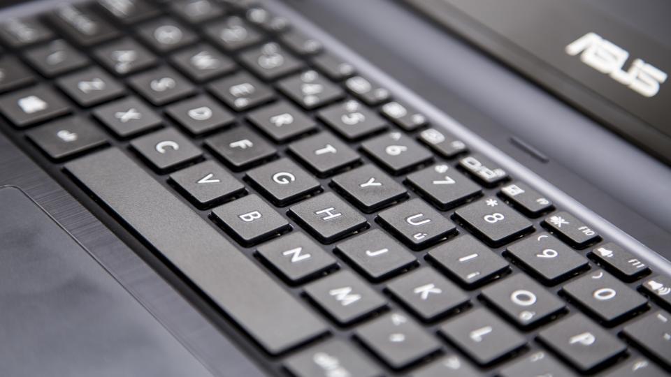 Asus Laptop Repair Leeds   Screen, battery, Hard Drive, etc