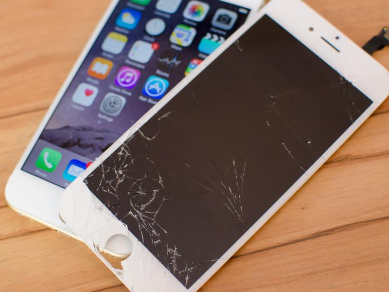 buy online 6aff7 42bc2 iPhone 6 Plus | iPhone Repair Leeds