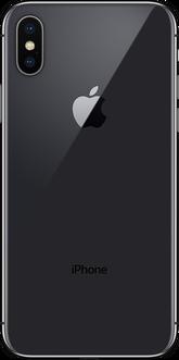 Mobile Phone Repair Iphone Ipad And Mac Repair Leeds