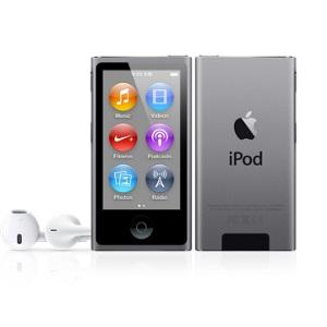 Apple Ipod Repairs In Leeds Apple Ipod Touch Repair