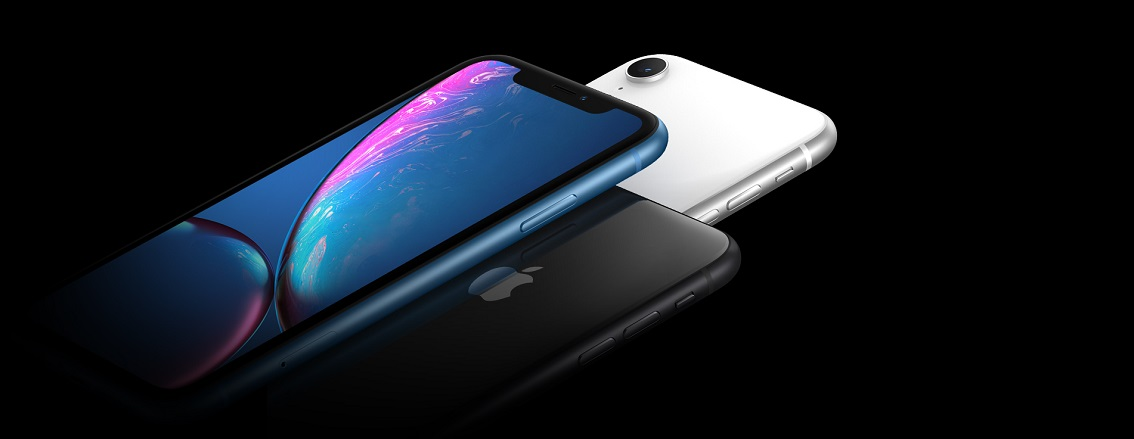 Iphone Xr Red Light Water Indicator: IPhone XR While-u-Wait Repairs