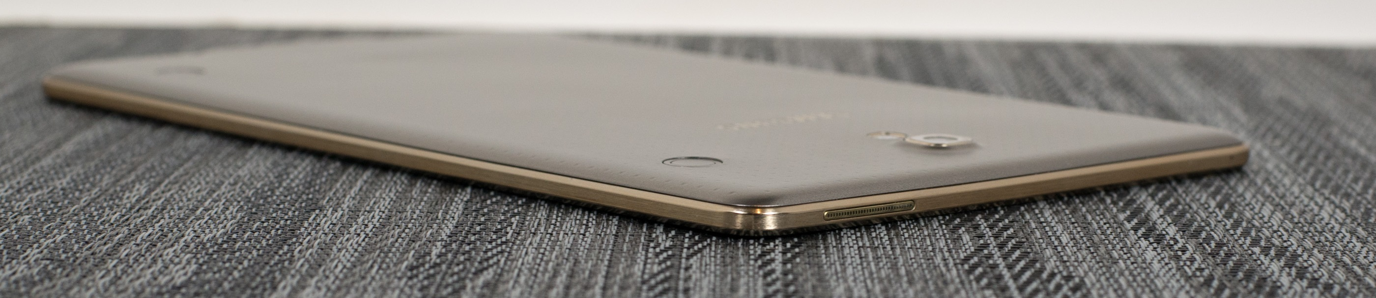 All tablets repaired in minutes | iPhone Repair Leeds