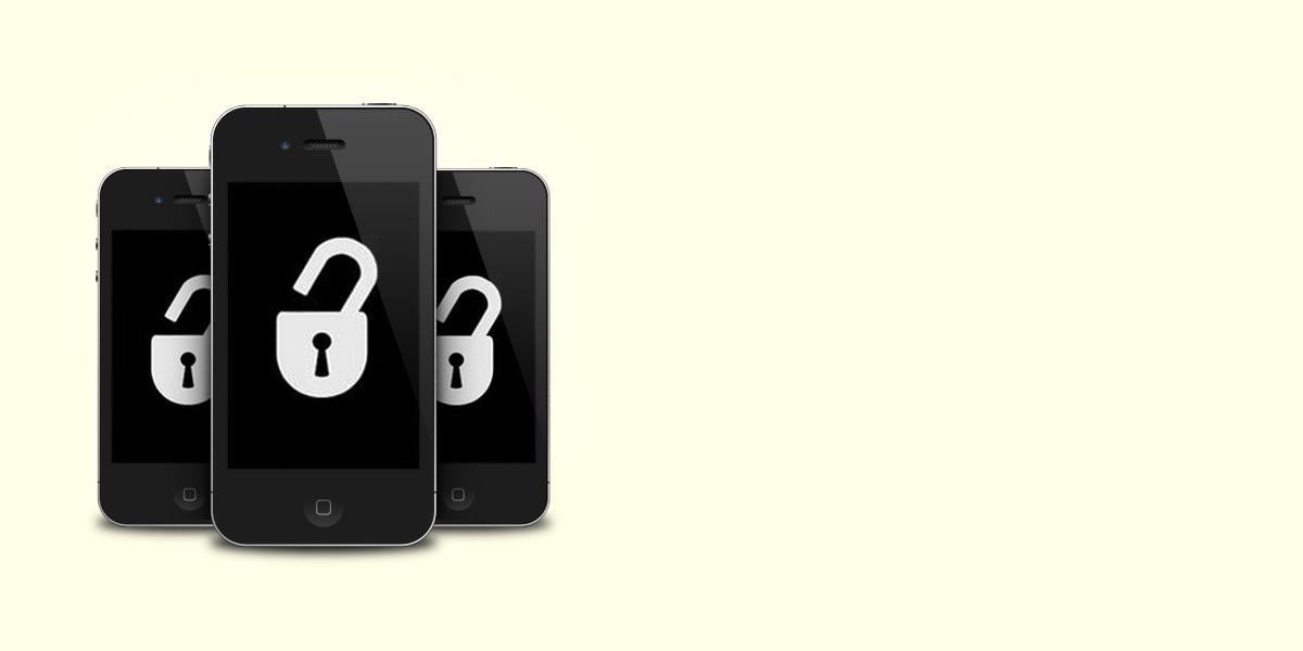 We unlock most smart phones including apple all phones unlocked publicscrutiny Images